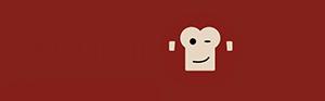 krachtcentrale 013 tilburg partners broodje aap logo