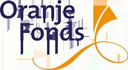 krachtcentrale 013 tilburg partners oranje fonds logo