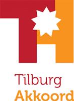 krachtcentrale 013 tilburg partners Tilburg akkoord logo